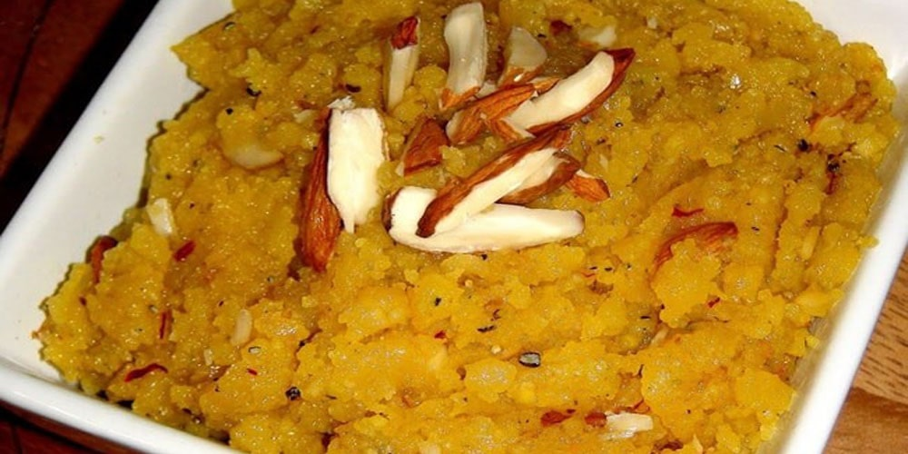 Tips on How to Make Moong Dal Halwa Recipe