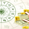 Learn How to Make More Money. Based on Your Zodiac Sign