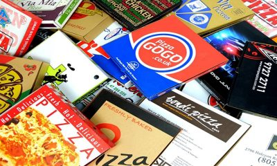 Are You Designing Moneymaking Personalized Pizza Boxes?